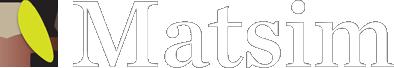 matsim logo